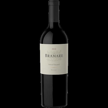 VINHO - Cobos Rebon Vineyard Malbec - 750 ml
