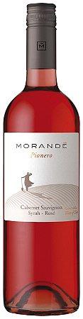 ROSE - Pionero Rosé  - 750 ml