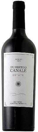 VINHO - Humberto Canale Merlot  - 750 ml
