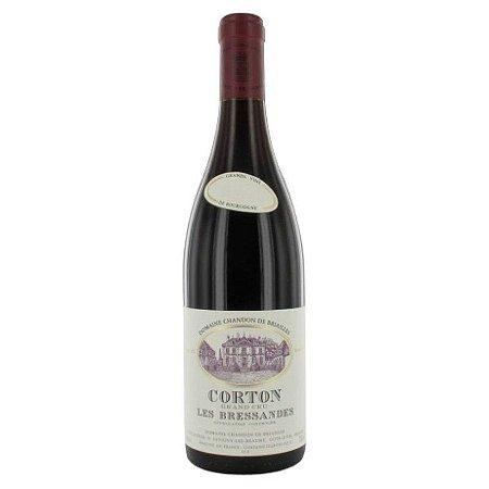 VINHO - Domaine Trapet Chambertin Grand Cru  - 750 ml