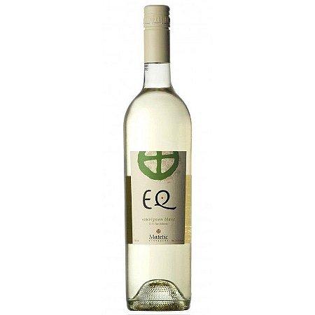 VINHO - Terrapura Sauvignon Blanc - 750 ml