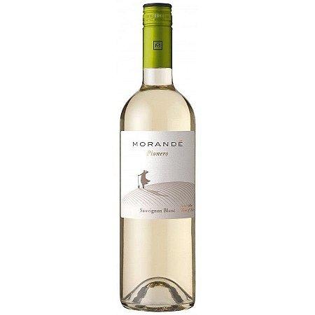 VINHO - Pionero Sauvignon Blanc - 187 ml