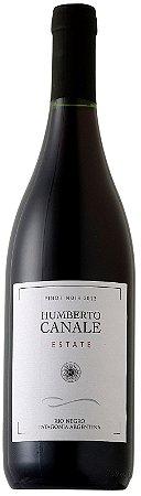 VINHO - Humberto Canale Pinot Noir  - 750 ml