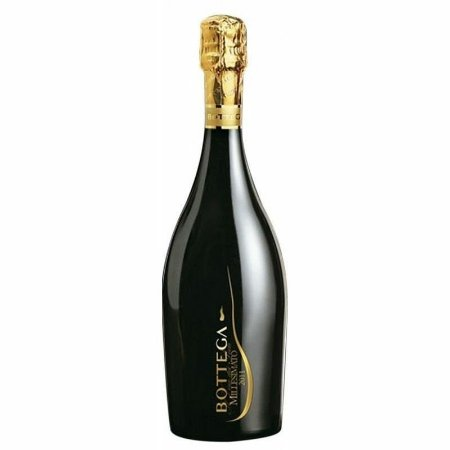ESPUMANTE - Bottega Espumante Millesimato Brut - 750 ml
