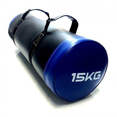 Saco de Peso para Treinamento de Resistência Core Bag
