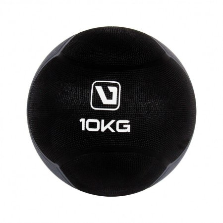 Bola Medicine - 10kg
