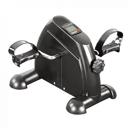 Exercitador Mini Bike com Monitor (cicloergômetro)