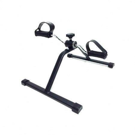 Exercitador Mini Bike Pé e Braço (cicloergômetro)
