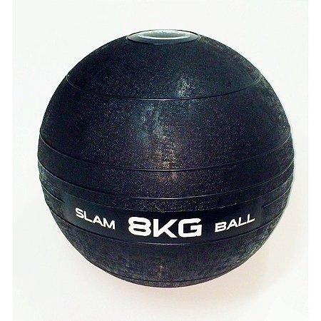 Slam Ball - 8kg