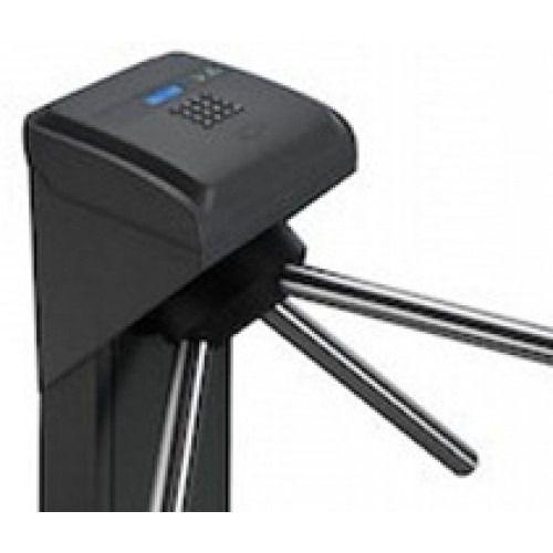 Catraca Topdata Fit software iControl  (ligue e peça seu orçamento)