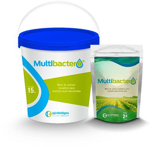 Multibacter