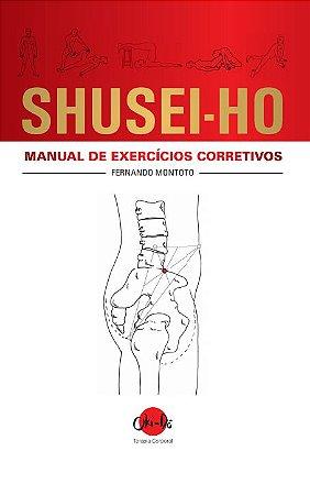 Livro Shusei-Ho