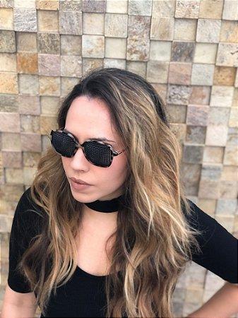 Óculos Reticulados - Vancouver