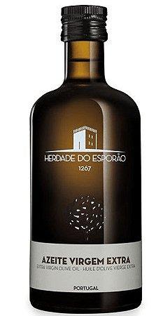 Azeite Esporão Extra Virgem 500ml
