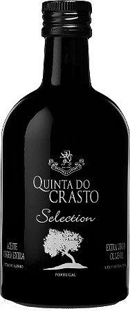 Azeite Qta. do Crasto Selection