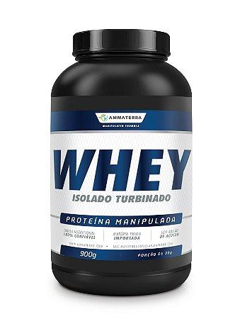 Whey Isolado  Profissional Turbinado 1kg sabores (Ele isola a proteína, deixando ele com o grande foco dos nutrientes do suplemento, sendo em maior quantidade do que qualquer outro ingrediente)