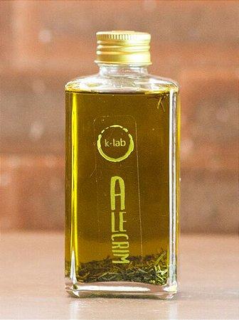 Azeite de Alecrim - 250ml