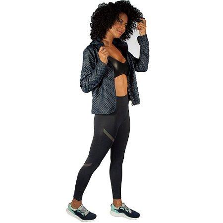 5a2067db90 Legging Lab Blue Fitness