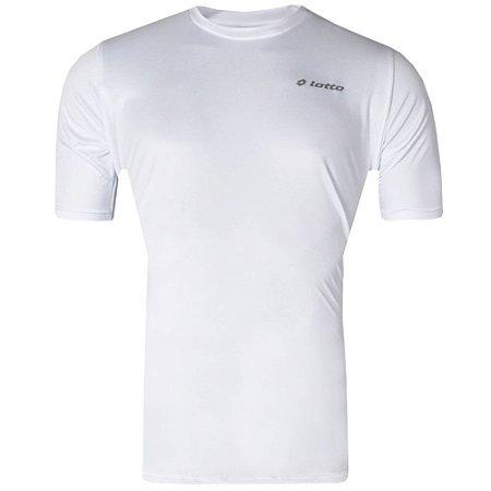 Camisa Manzoni I 2012 Lotto