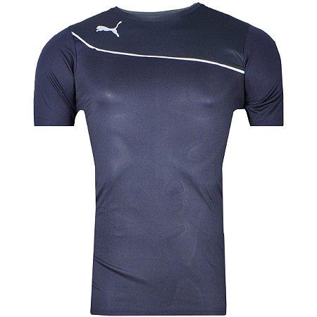 Camisa Momentta Puma Masculina