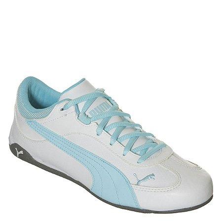 Tenis Fast Cat Sl Wn Puma