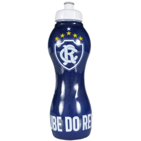 Squeeze 590ML Remo