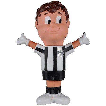 Mascote Botafogo