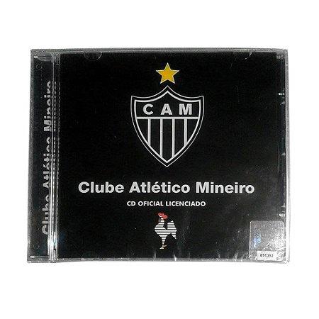 Cd Do Galo Atlético
