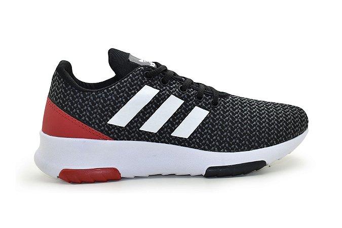Tênis Adidas Racer Tr Masculino