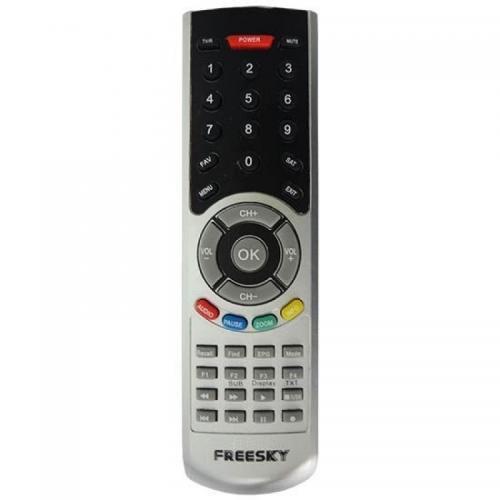 Controle Remoto para Freesky Freeduo X+