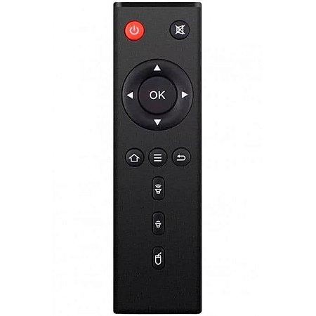Controle Remoto Tv Box EKS 95W
