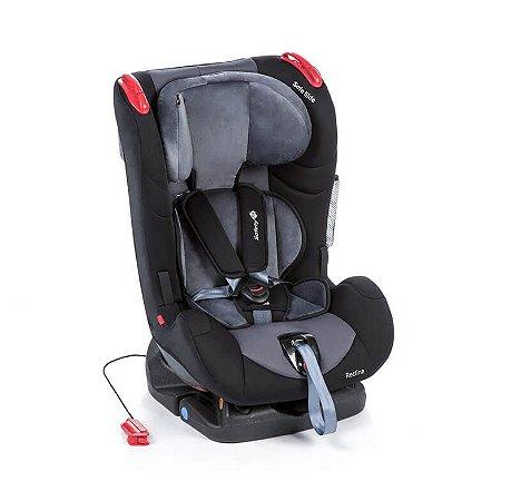 Cadeira para Auto RECLINE Black Ink de 0 até 25 kg - Safety 1st