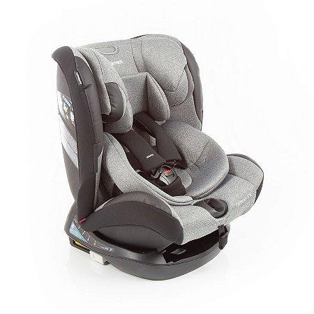 Cadeira para Auto OTTIMA FX Grey Brave de 0 até 36 kg - Infanti