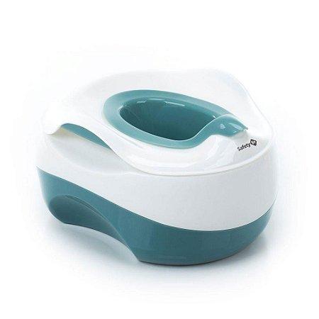 Troninho Flex Potty 3 em 1 - Safety 1st
