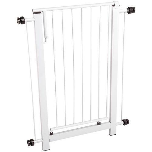 Kit Grade para Porta Keeper + Extensor 10 cm 216 - Kiddo