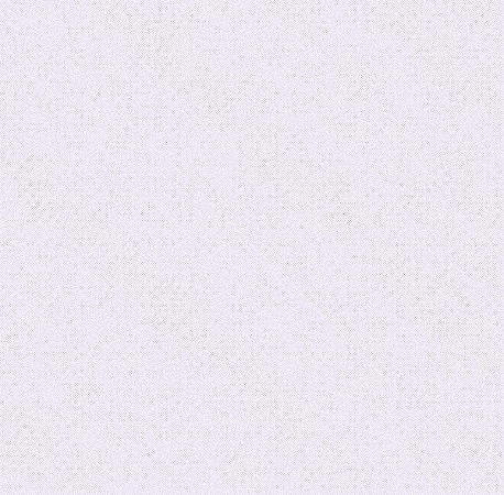 Papel de Parede Coleção Brincar Rosa I - Bobinex