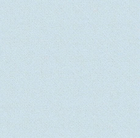 Papel de Parede Coleção Brincar Azul I - Bobinex