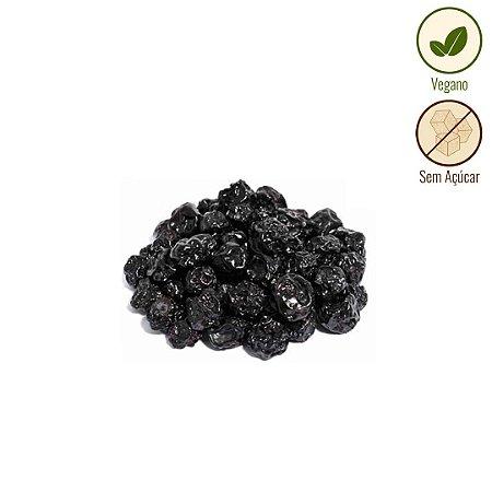 Blueberry (100g)