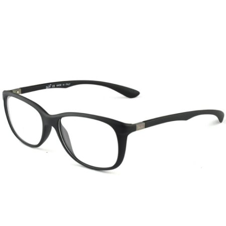efbd01f713233 Armação Óculos De Grau Leve Tr90 Original Barato - World Glasses O ...