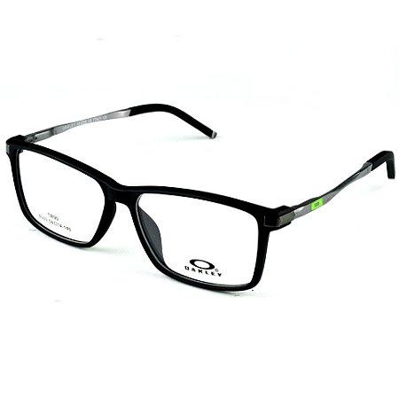3e304960f3408 Armação De Grau Esportiva Original Aluminio - World Glasses O mundo ...