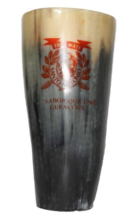 Guampa de Chifre Unid.