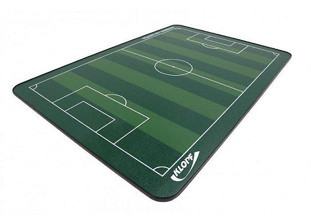 Campo de Futebol de Botão Klopf 1029
