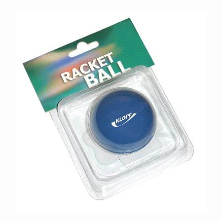 Bola de Frescobol / Tacobol Klopf 3304