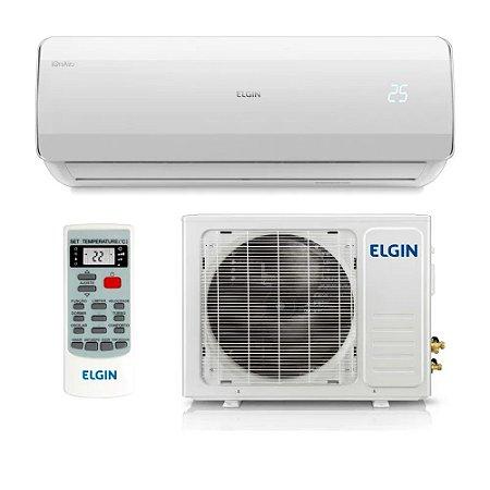 Ar Condicionado Elgin Split Eco Power 30000BTU Frio 220V