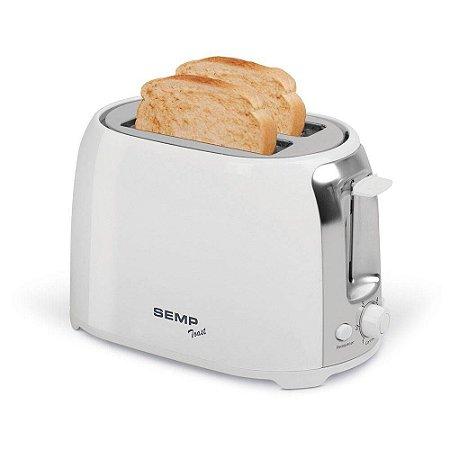 Torradeira Practice Toast Semp Toshiba