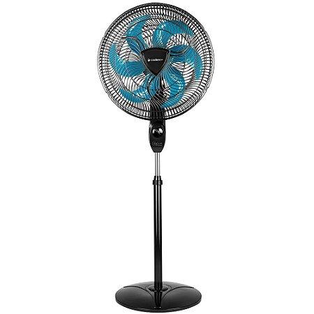 Ventilador de Coluna Cadence Vtr85 Supreme 40cm - 110V
