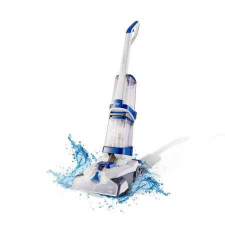 Extratora Higienizadora Vertical Wap Comfort Cleaner Pro 220v