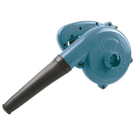 Soprador Aspirador Eletrico 600W IWSA110 Importway 127v
