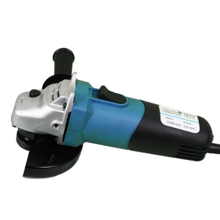 Esmerilhadeira Angular 820W 115mm IWEA-110 Importway 127v