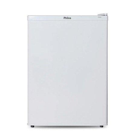 Frigobar Philco PFG85B 67 Litros Branco 127v